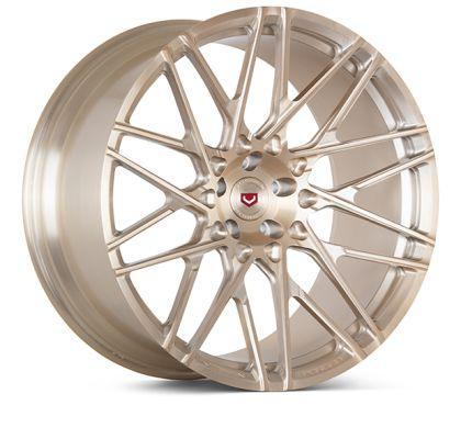 Vossen Wheels S17-07