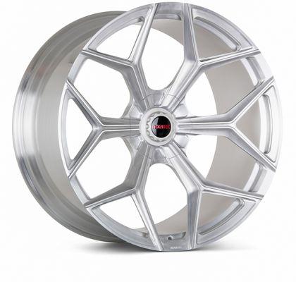 Vossen Wheels NL4