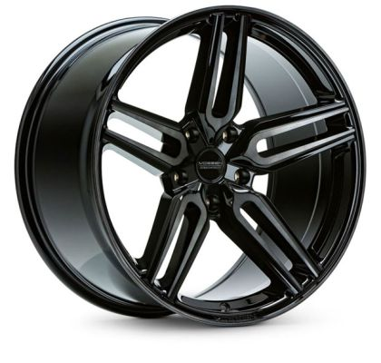 Vossen Wheels HF-1