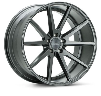 Vossen Wheels VFS-1