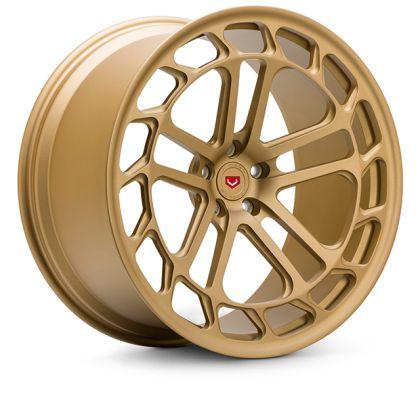 Vossen Wheels LC2-C1