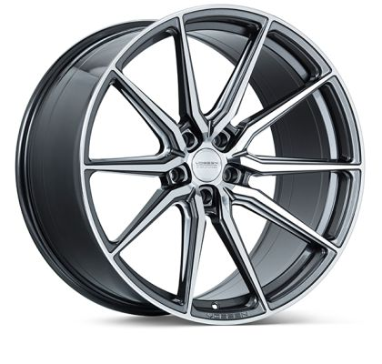 Vossen Wheels HF-3