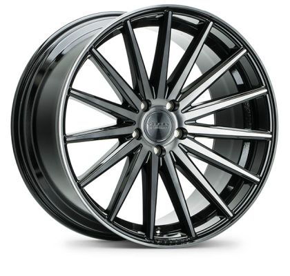 Vossen Wheels VFS-2