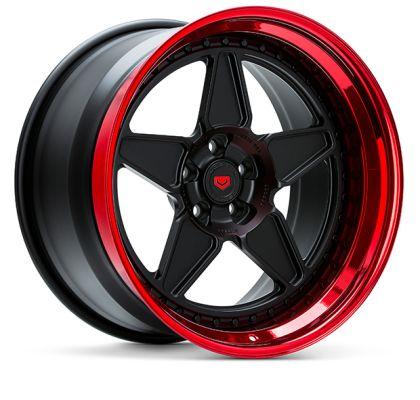 Vossen Wheels ERA-2